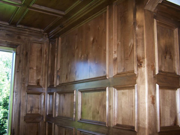 Show off some wood work-stain5.jpg