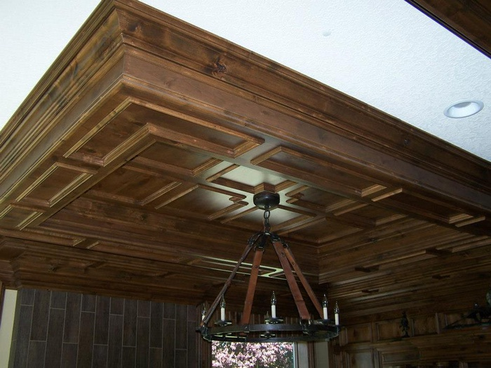 Show off some wood work-stain8.jpg