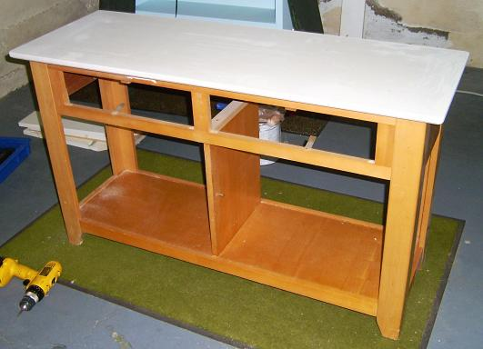 What I have been up to...  Furniture-stand1.jpg