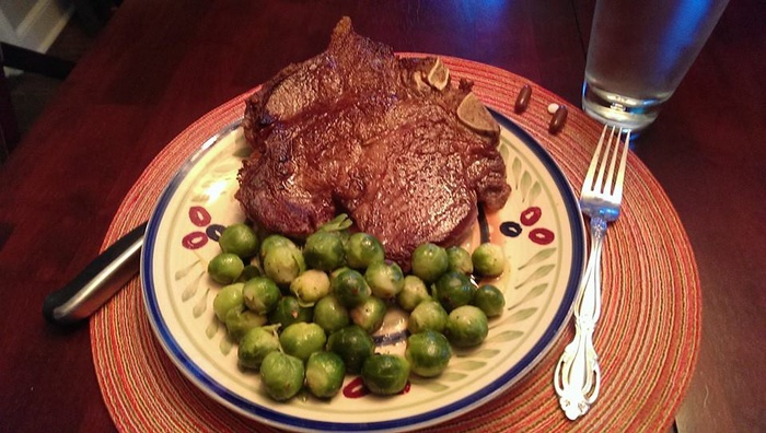 The Following Photo-steak_bsprouts.jpg