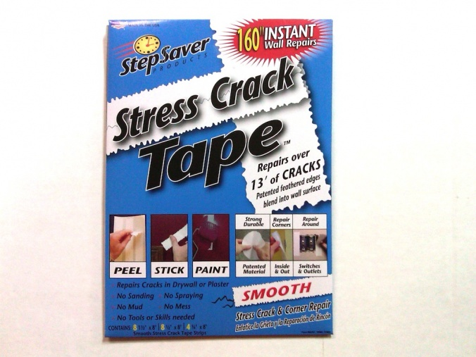 Corner bead stress cracking.-stress-crack-smo-front.jpg