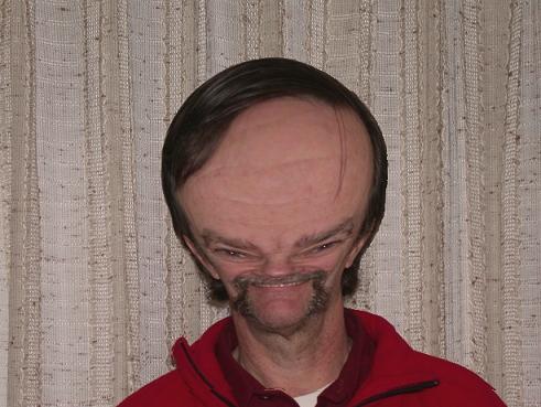 Name:  swelled_head.jpg Views: 329 Size:  155.4 KB