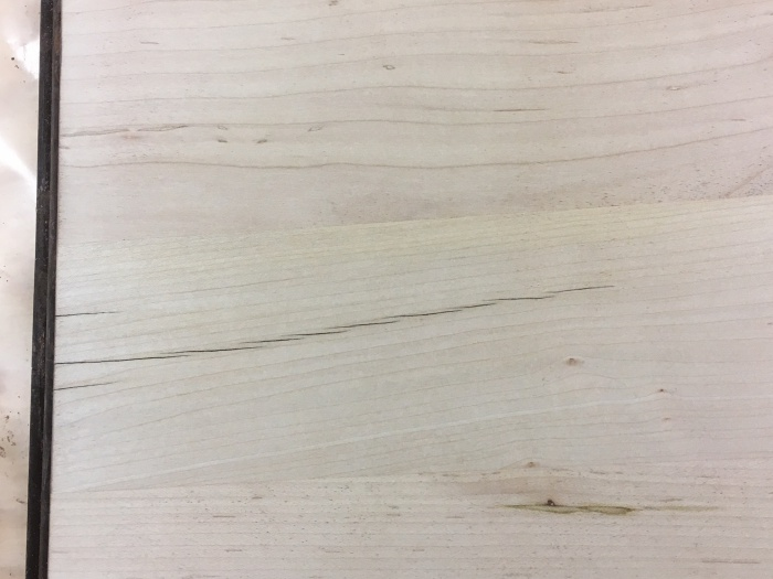 Refinishing 14 solid maple dining tables-table-top-crack.jpg