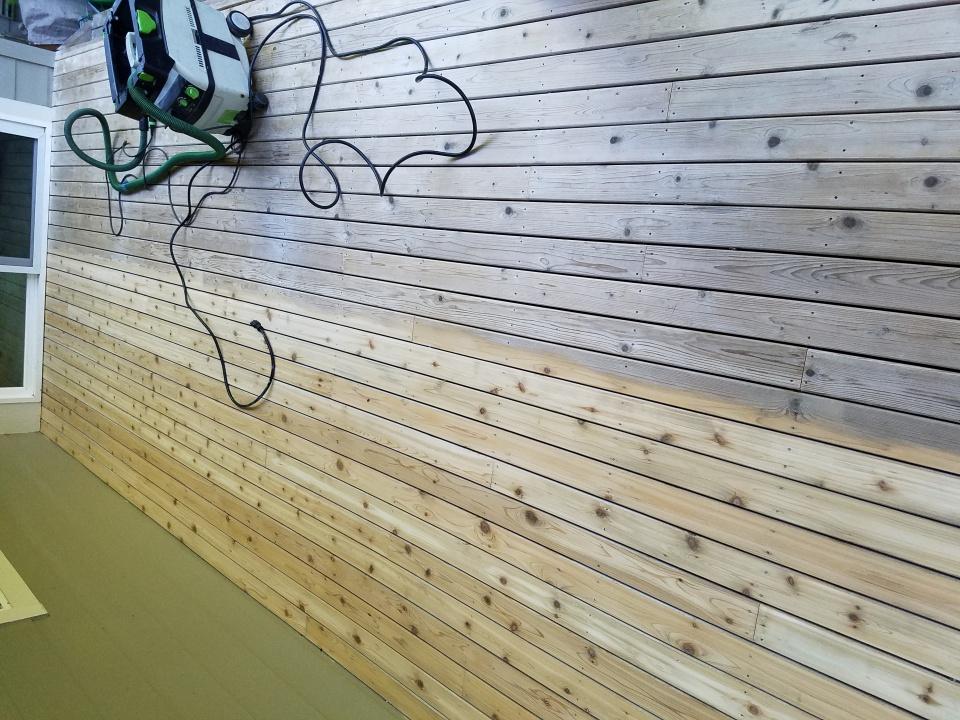 Stripping Paint off Decks-tmp_2073-20170520_194043858985642.jpg