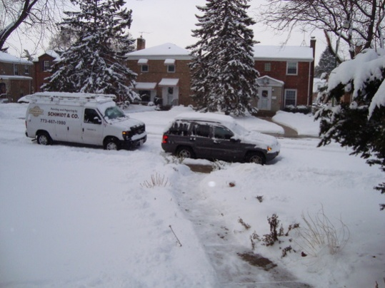 Snow #'s-tmpphp1wq5gk.jpg