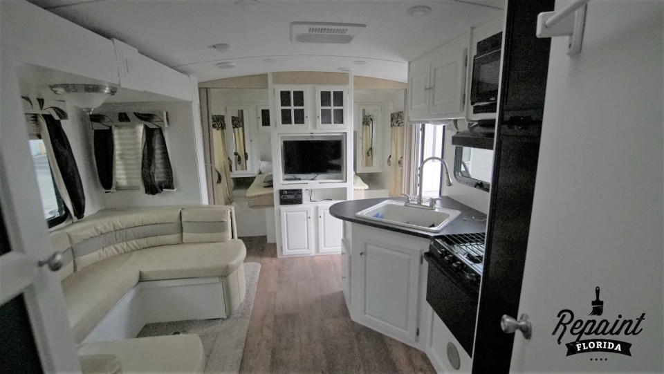 Houseboat Interior Painting-trailer-1.jpg