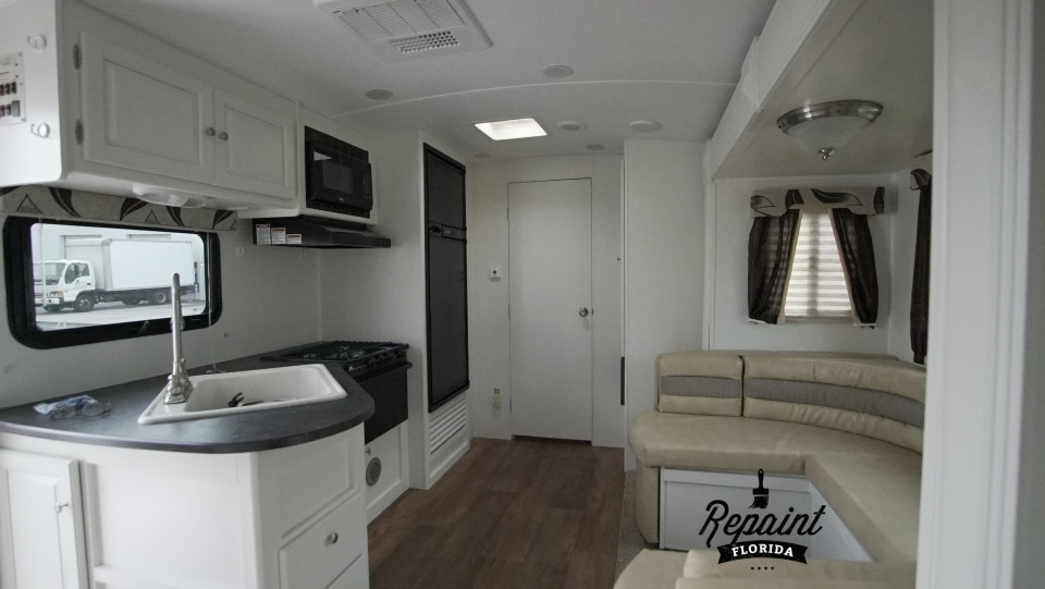 Houseboat Interior Painting-trailer-2.jpg