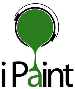 new logo design paint talk professional painting contractors forum