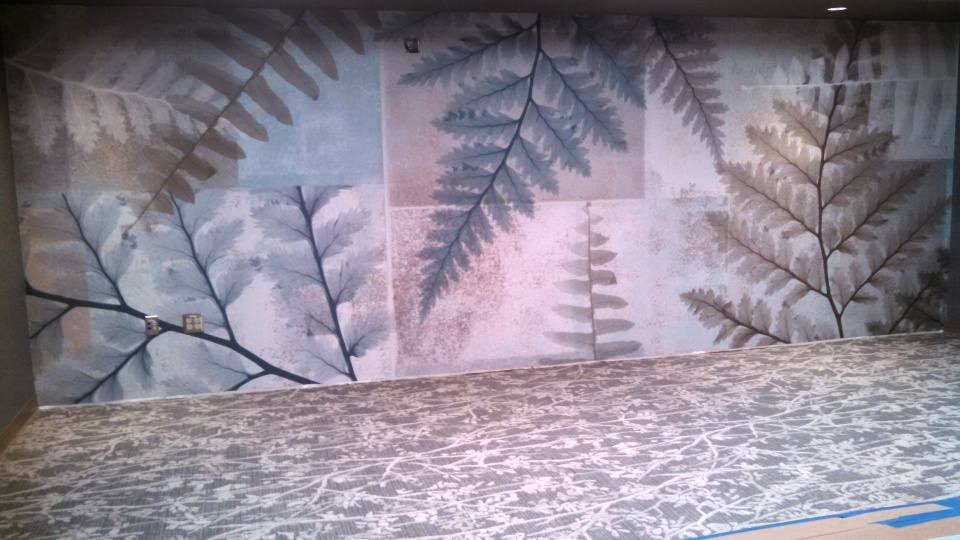 """""""paste the wall""""-va-mural.jpg"""