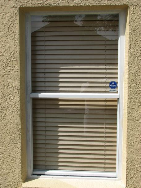 Exterior Window Frames Can I Paint The Exterior Of Pella Windows Alside Mezzo Window Reviews