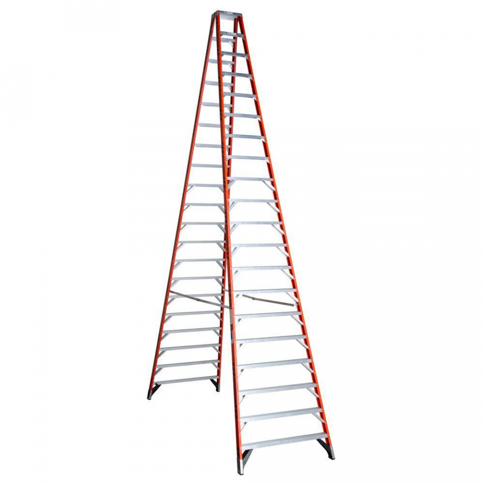 Ladder connector-werner-step-ladders-t7420-64_1000.jpg