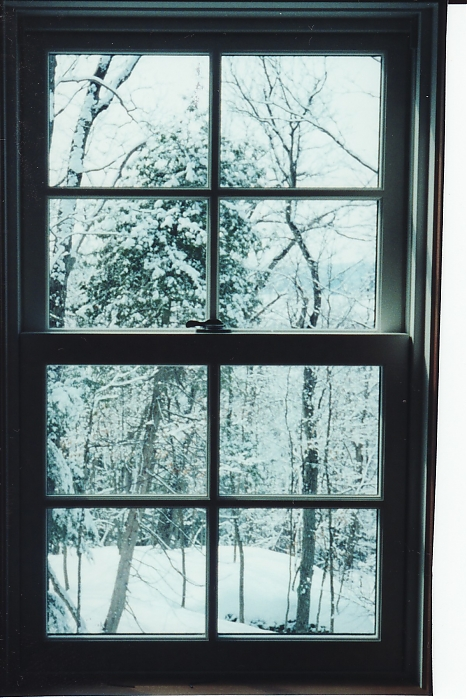 Show Us Your Weather!-window.jpg