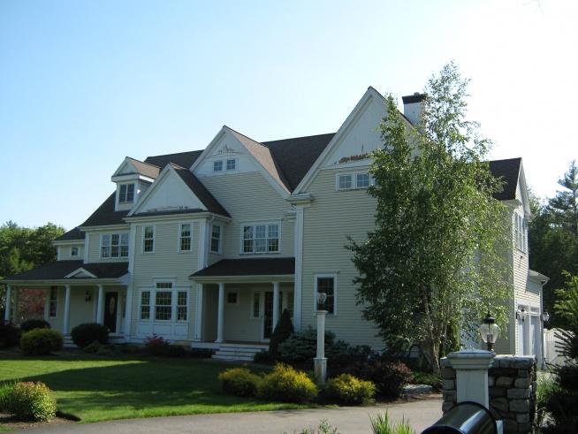 Residential Repaint-work88-052.jpg