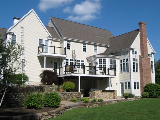 Residential Repaint-work88-0599.jpg
