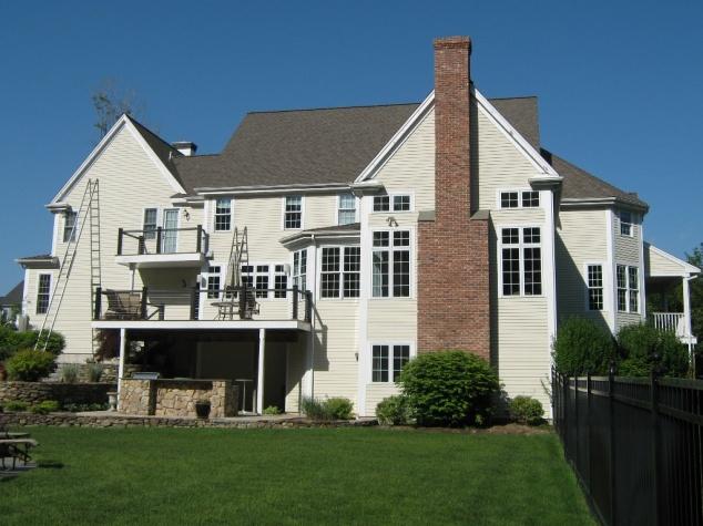 Residential Repaint-work88-0600.jpg