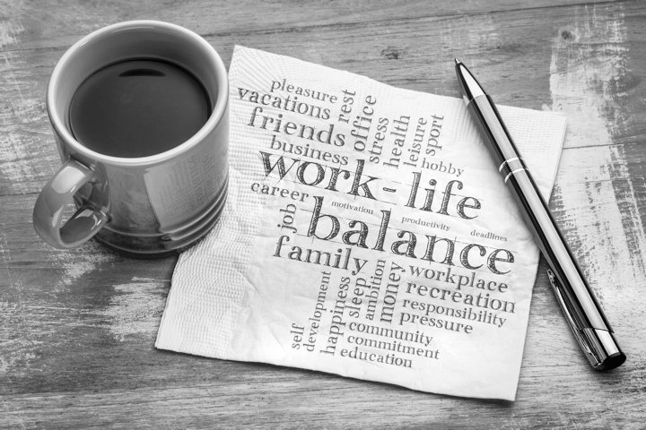 How Do You Balance Work And Home?-worklifebalance-lge.jpg