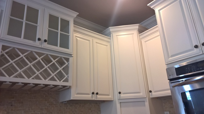 Advance For Kitchen Cabinets Wp_20150313_15_31_15_pro