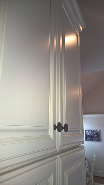 Advance For Kitchen Cabinets Wp_20150313_15_32_43_rich