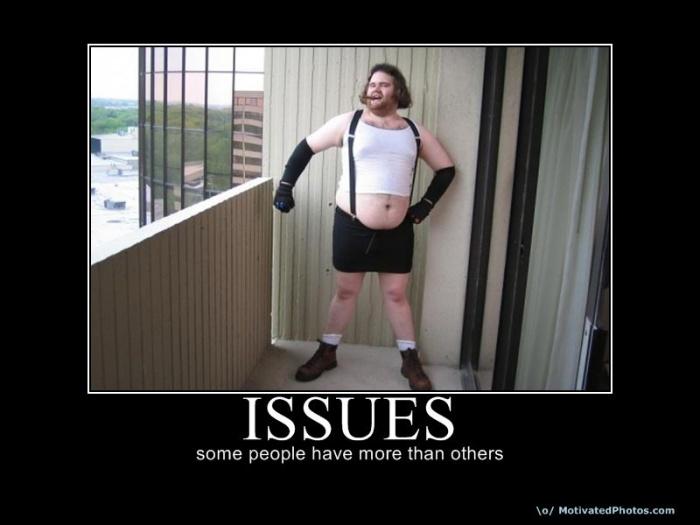 Just Post Funny Pics-wtf1.jpg