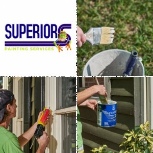Superior Painting Services