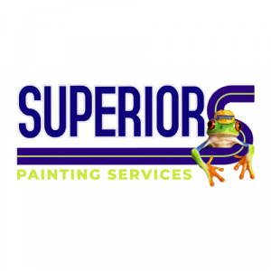 912073_SuperiorPaintingLogo_500p_square_.png