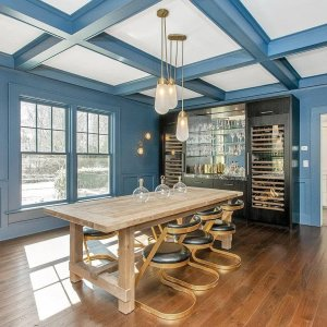 interior-painting-greenwich-ct2.jpg