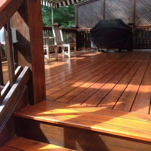full-deck-refinishing-3.jpg