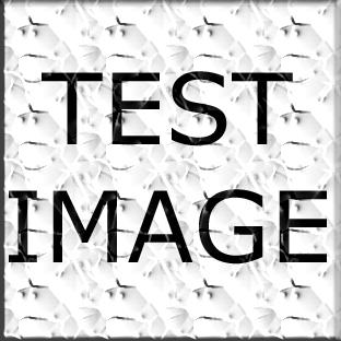 9f50538d test original