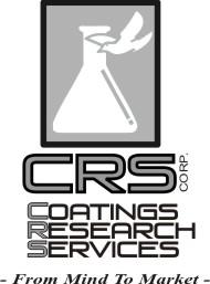 CRSlogo paint talk1
